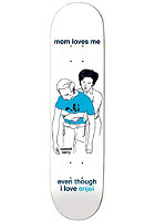 ENJOI Deck Berry Mom 8.00 one colour