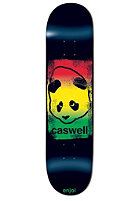 ENJOI Deck Berry Printhead 7.75 one colour