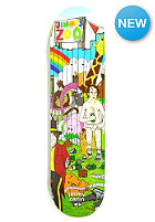 ENJOI Deck Carlin Carnival 8.00 R7 one colour