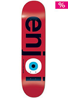 ENJOI Deck Foster Big Eyeball 7,60 OS one colour