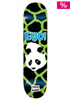 ENJOI Deck Foster Doesn�t Fit 8.10 Impact one colour