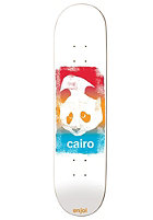 ENJOI Deck Foster Printhead 7.875 one colour
