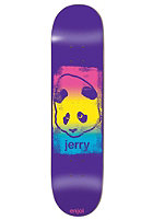 ENJOI Deck Hsu Printhead 7.75 one colour