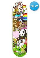 ENJOI Deck Judkins Carnival 8.25 R7 one colour