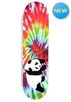 ENJOI Deck Team OG Panda Tie Dye 8.00 R7 one colour