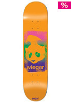 ENJOI Deck Wieger Printhead 8.10 one colour