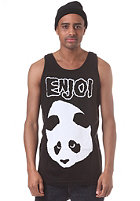 ENJOI Doesn`t Fit Tank Top black