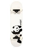 ENJOI Mid Whitey Panda 7.30 one colour