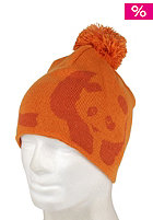 ENJOI Teeny Weeny Beanie orange