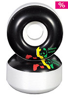 ENJOI Wheels Rasta Panda 50mm