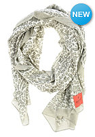 ERFURT Animal Scarf cloudburst