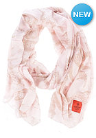 ERFURT Animal Scarf primrose rose