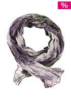 ERFURT Pure Cotton Tie Dye cloudburst