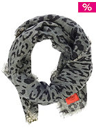 ERFURT Womens Doubleface Scarf military olive