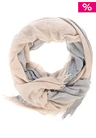 ERFURT Womens Shaded Colored Scarf pigeon
