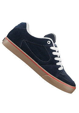 ES KIDS/ Square One navy/gum