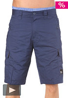 ETNIES All Day Cargo Walkshorts harbor blue