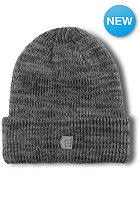 ETNIES Artex Beanie grey/heather
