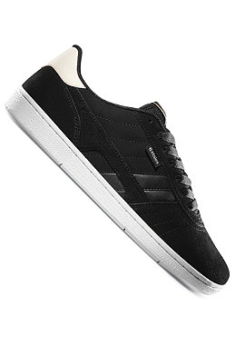 ETNIES Barci black/white/green