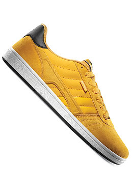ETNIES Barci gold/black/white