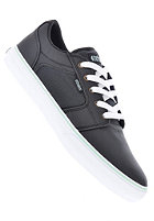 ETNIES Barge LS black/white/green