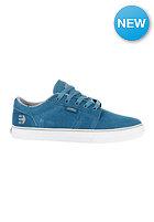 ETNIES Barge LS blue