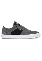 ETNIES Barge LS grey/navy
