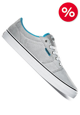 ETNIES Barge LS light grey