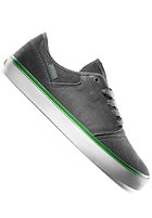 ETNIES Bledsoe Low grey/green