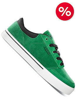 ETNIES Brake green/black/white