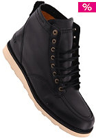 ETNIES Califas Plus black
