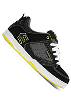 ETNIES Cartel black/grey/yellow