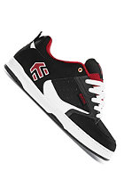 ETNIES Cartel black/white/red