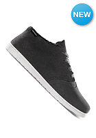 ETNIES Chaplin Hi Top grey/black/white