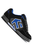 ETNIES Charter black/charcoal/blue