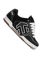 ETNIES Charter black/charcoal/gum