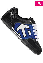 ETNIES Charter black/royal/white