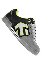 ETNIES Charter grey/black