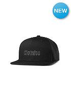 ETNIES Corporate 5 black
