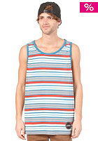 ETNIES Cruiser Tank Top aqua