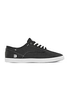 ETNIES Dapper black/grey/white