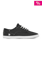 ETNIES Dapper black/grey/white