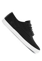 ETNIES Dapper black/white