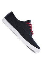 ETNIES Dapper dark navy