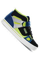 ETNIES Decade black/blue