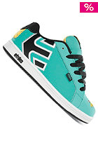 ETNIES Disney Kids Fader Shoe blue/black/white
