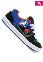 ETNIES Disney Kids Ronin Shoe green/orange
