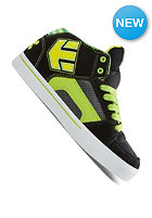 ETNIES Disney Monsters Kids RVM black/green/white