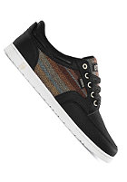 ETNIES Dory black/brown