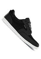 ETNIES Dory black